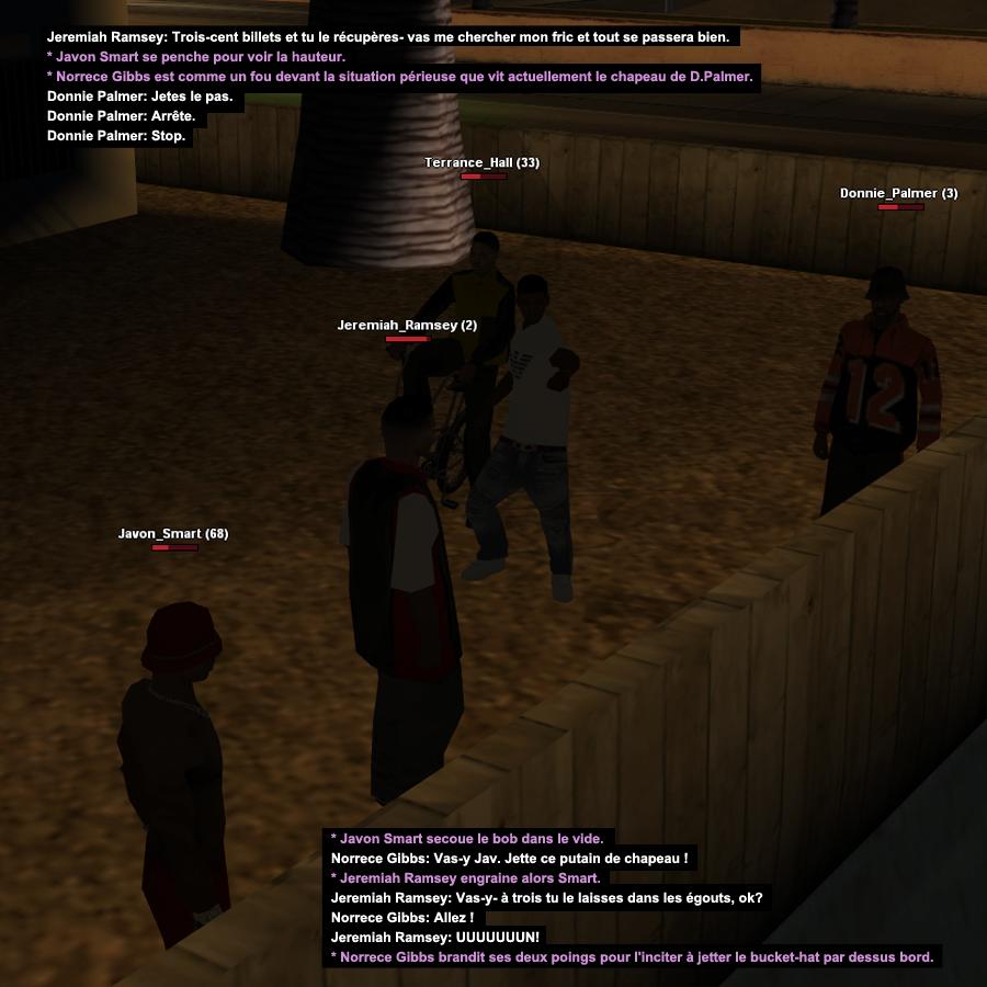 (FO) Hacienda Village Bloods - Page 5 3