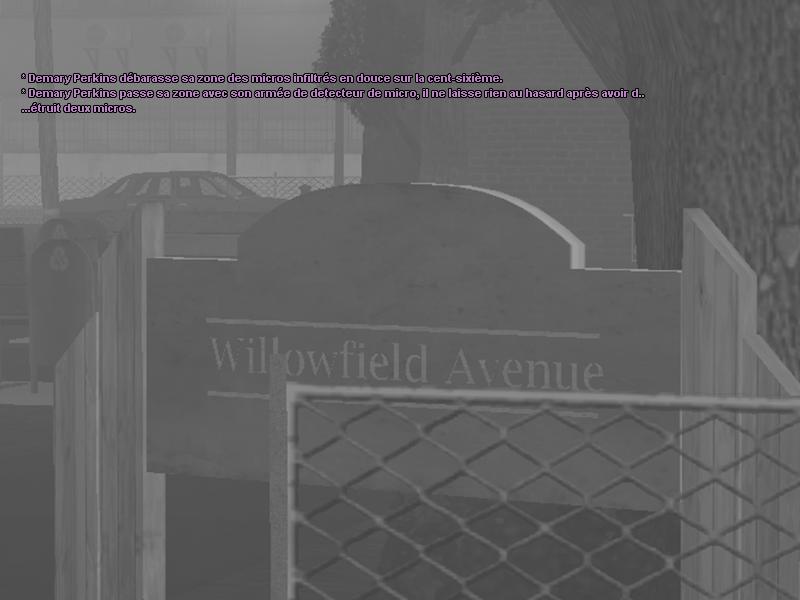 (FO) Hacienda Village Bloods - Page 46 S3.2