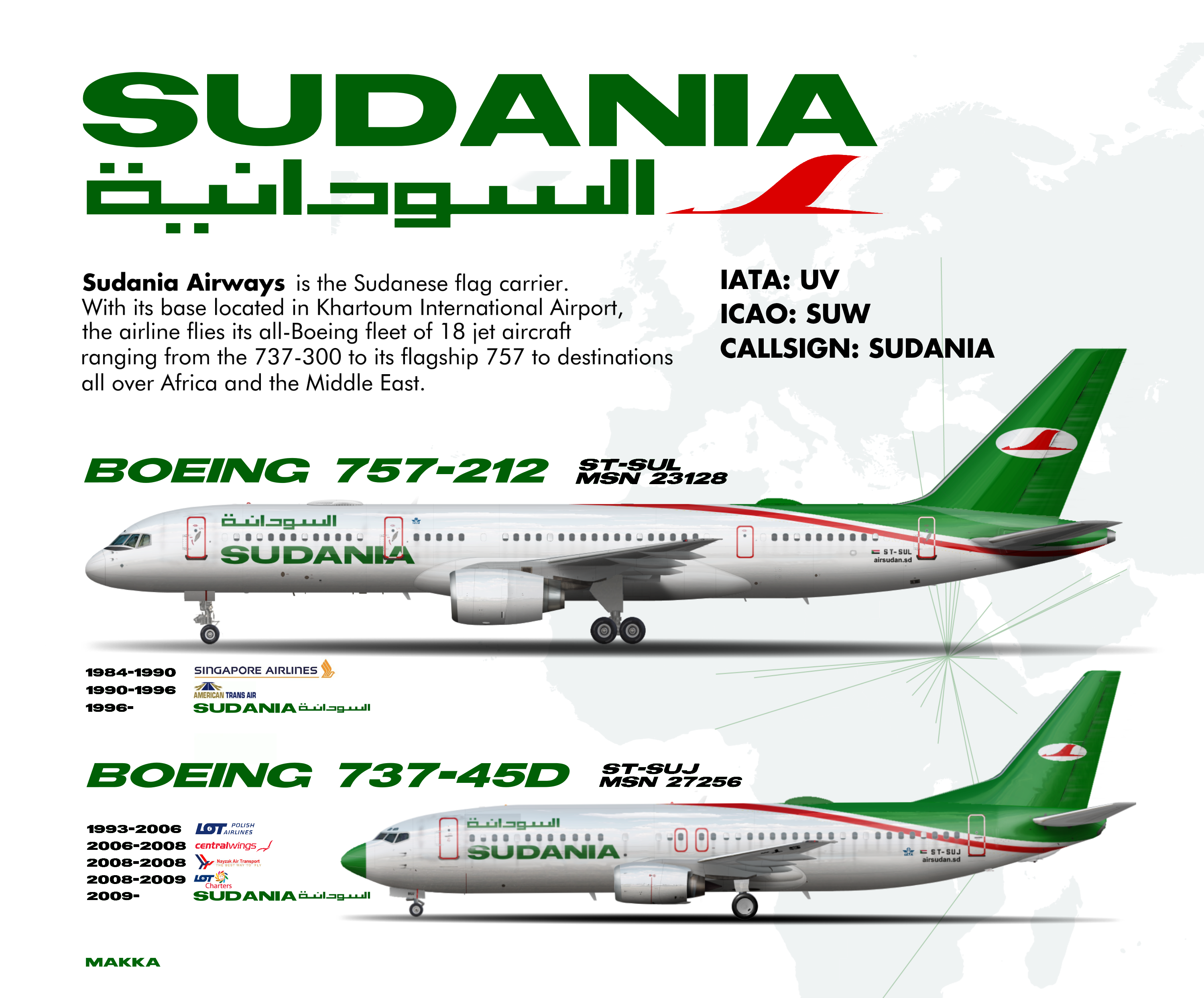 sudania_poster.png