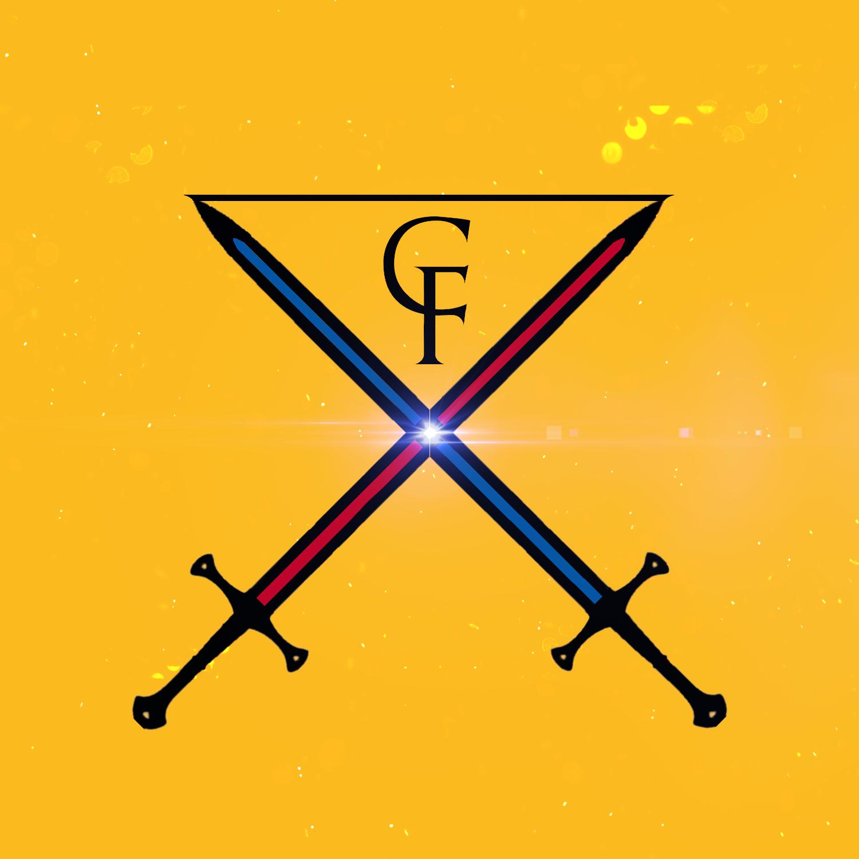 Logo_CaptainFracas.png