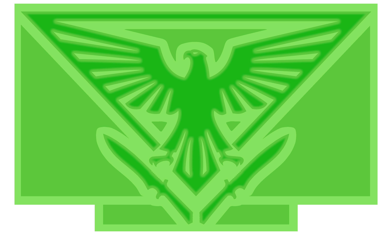 Imperium Servers Logo