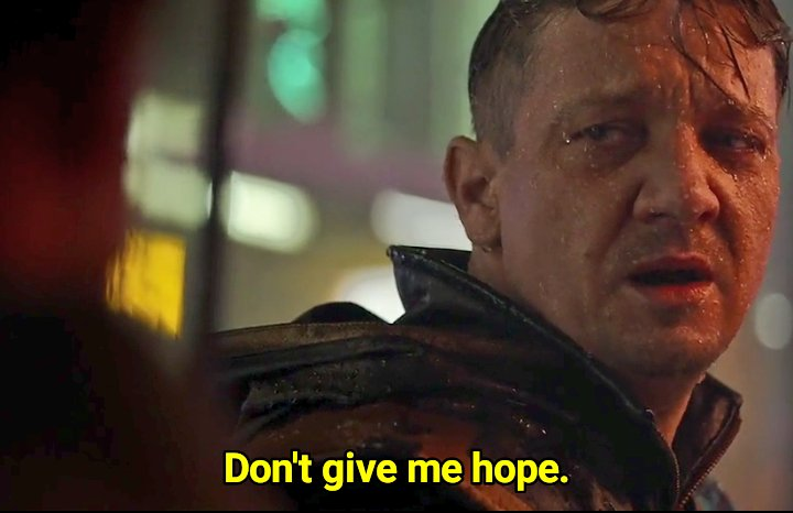 dont-give-me-hope-Avengers-meme-template.jpg