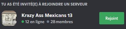 Krazy Ass Mexicans 13 HzauQGbePG5AAAAAElFTkSuQmCC