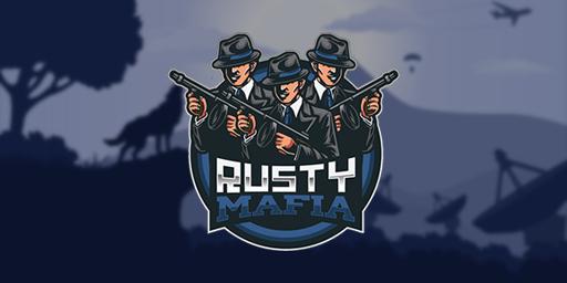 Rusty Battlefield x10000 NEW|NO BPs|TP|LOOT++|KITS|CLANS