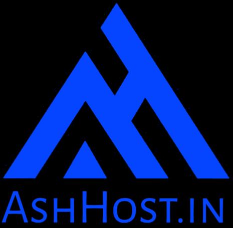 ashhost.in