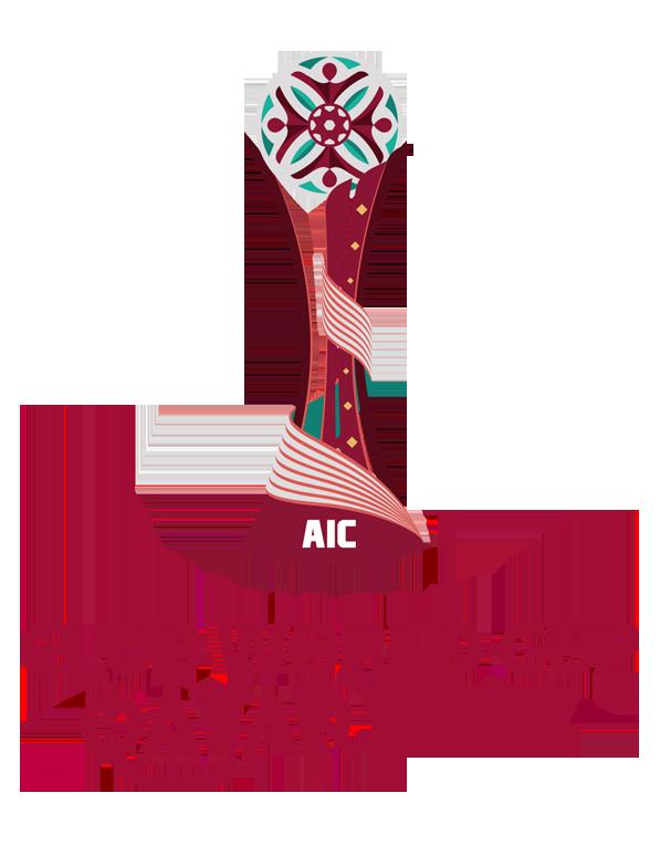 [AICv26] Resumen J3 del Mundial de Clubes 2021 Logomundialxd