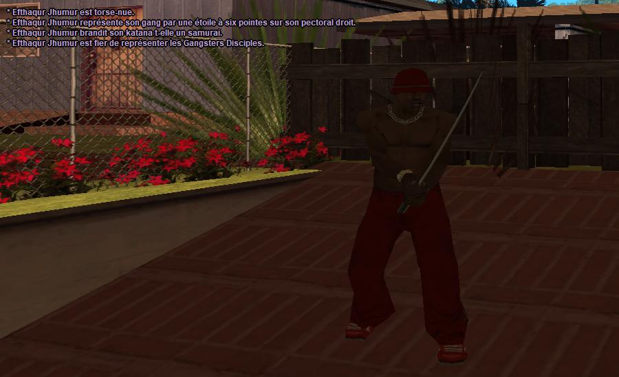 106th Gangster Disciples - Page 2 Sa-mp-001