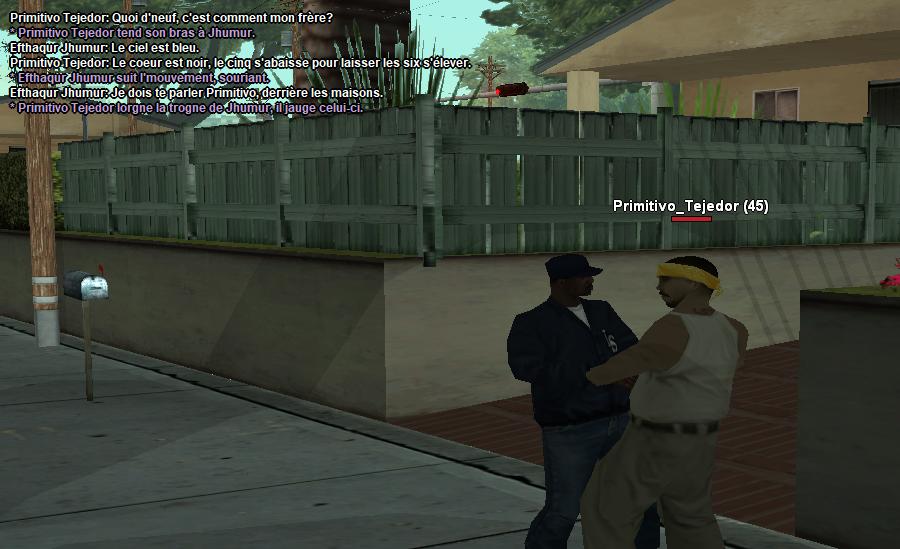 106th Gangster Disciples - Page 2 Sa-mp-002