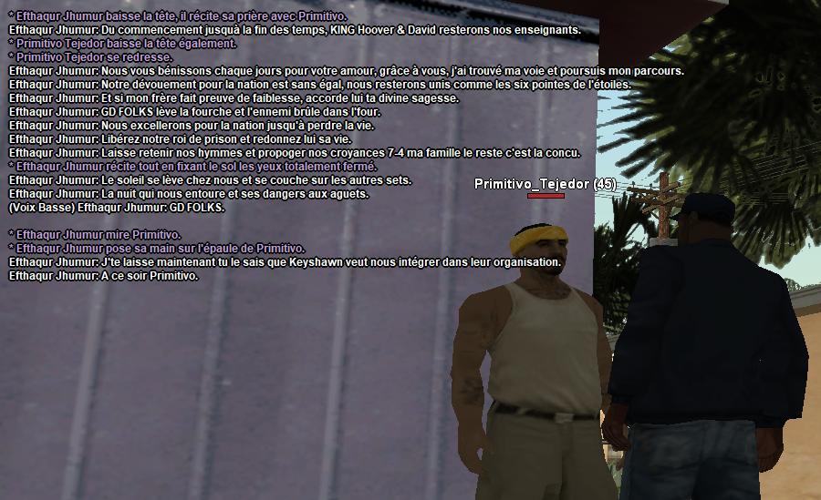 106th Gangster Disciples - Page 2 Sa-mp-008