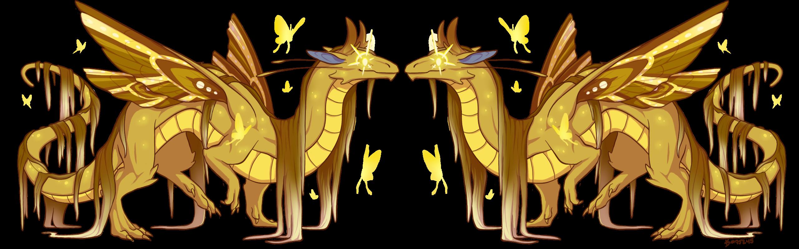Boop_Veilspun_Butterfly_Combined.png