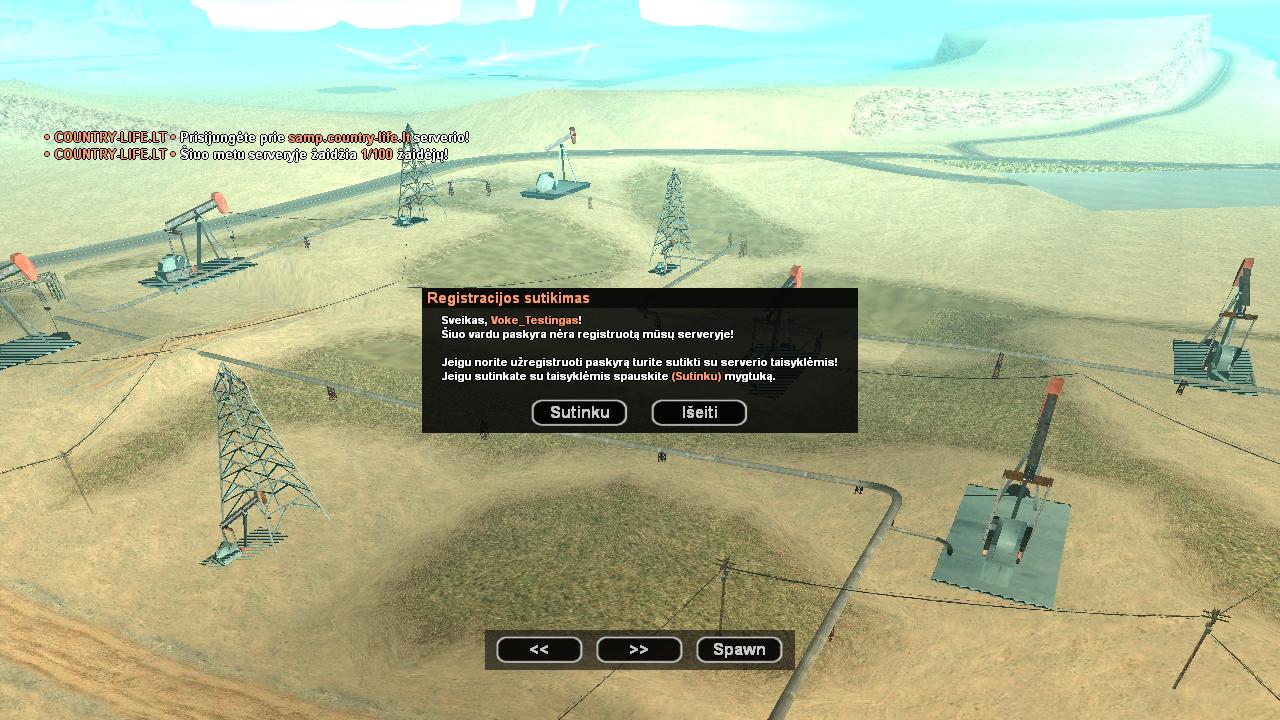 Screenshot_599.png