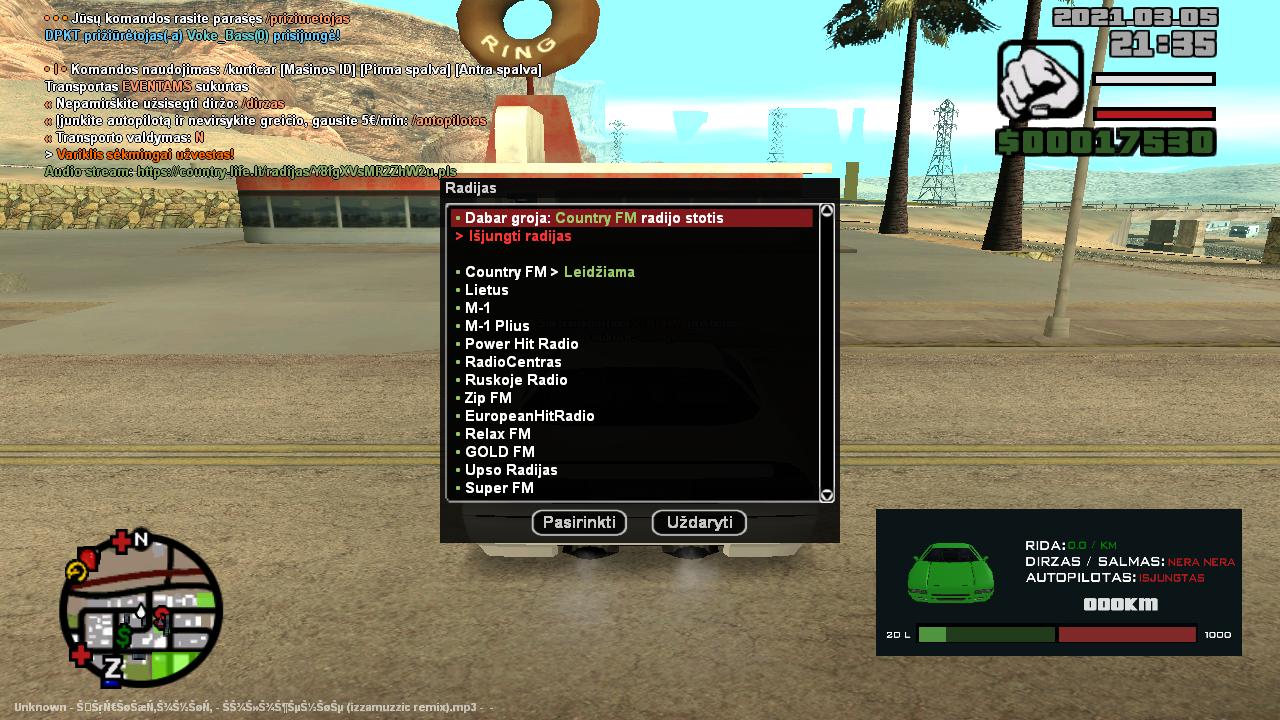 Screenshot_603.png