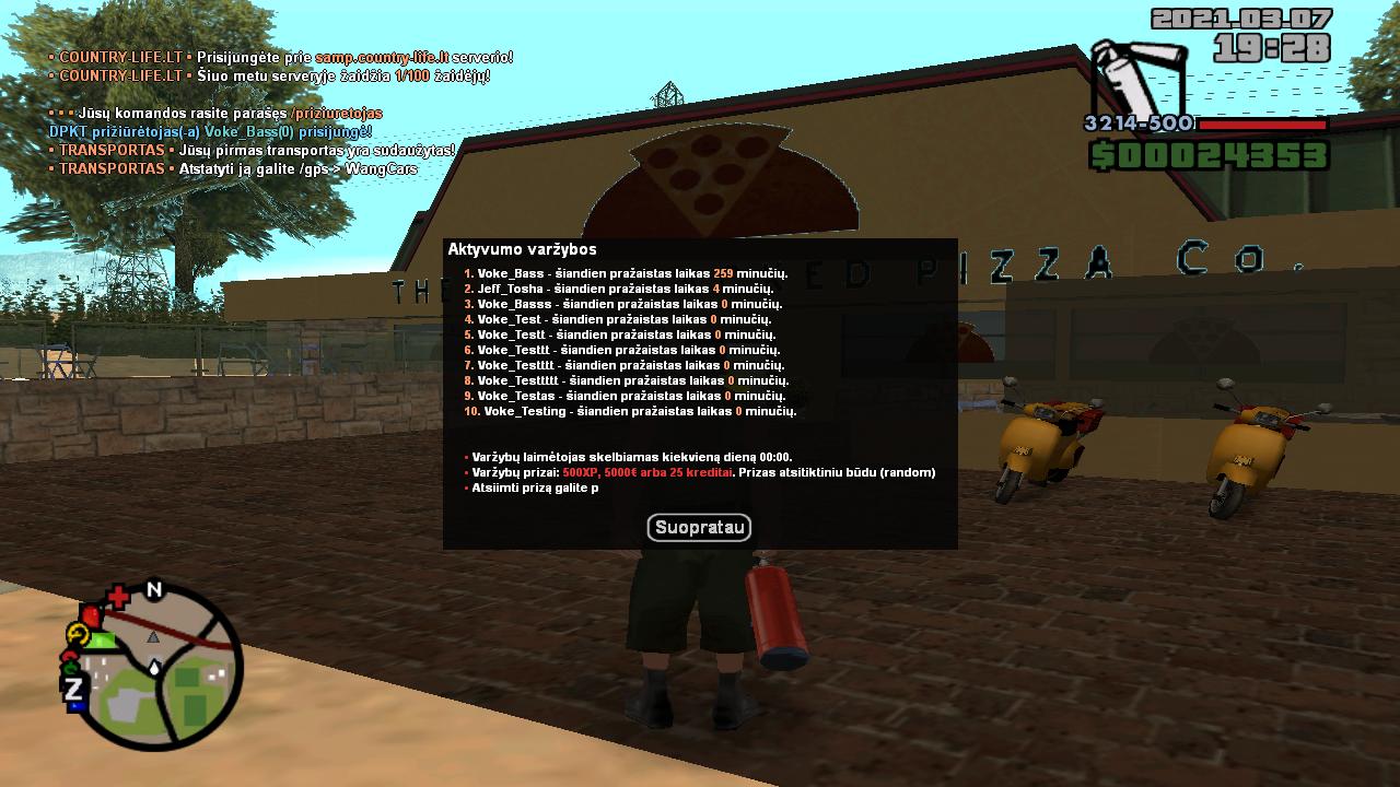 Screenshot_623.png