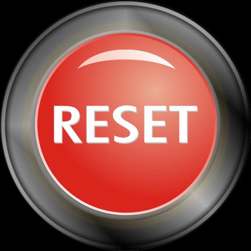 kisspng-reset-button-push-button-compute