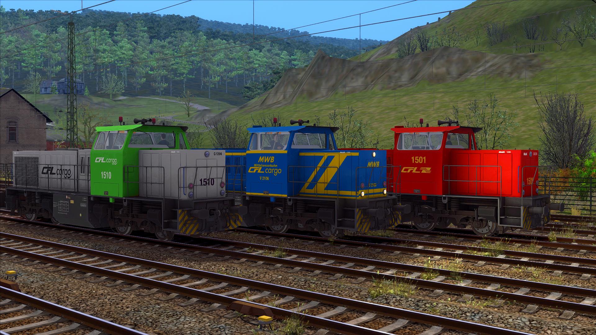 RailWorks64_2021-04-21_22-55-43.jpg