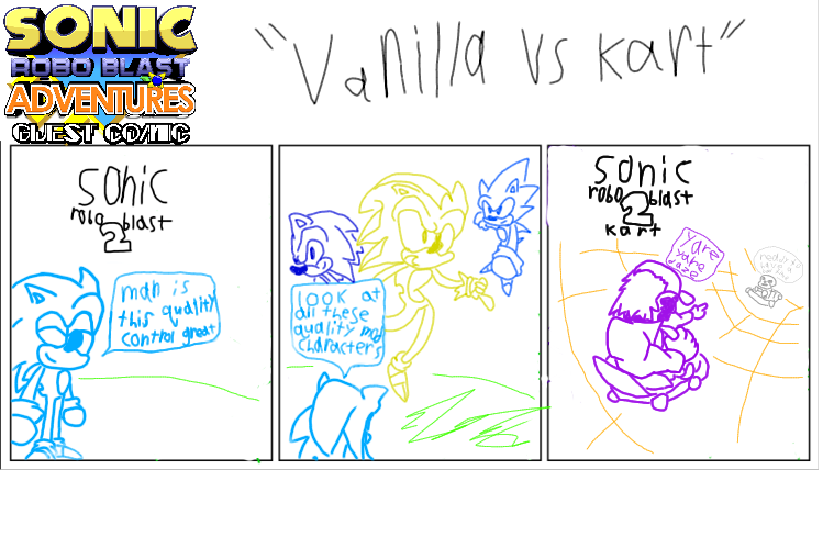 vanilla_vs_kart-GC_submissions.png