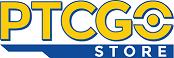 PTCGO_Store