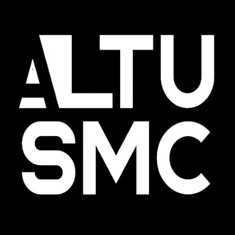 AltusMC