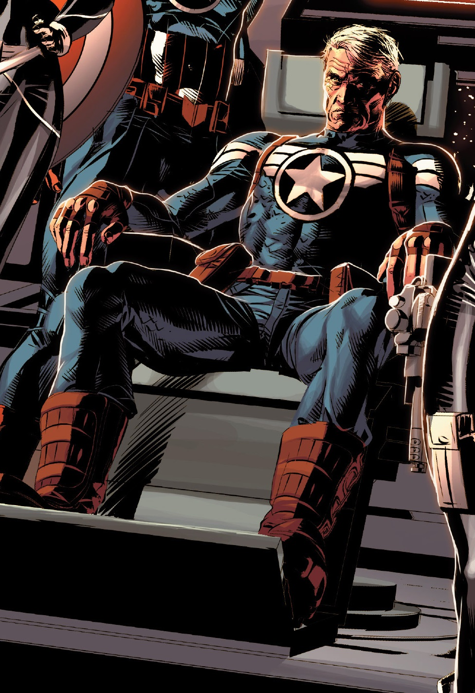 Steven_Rogers_Earth-616_from_Avengers_Vol_5_37.jpg