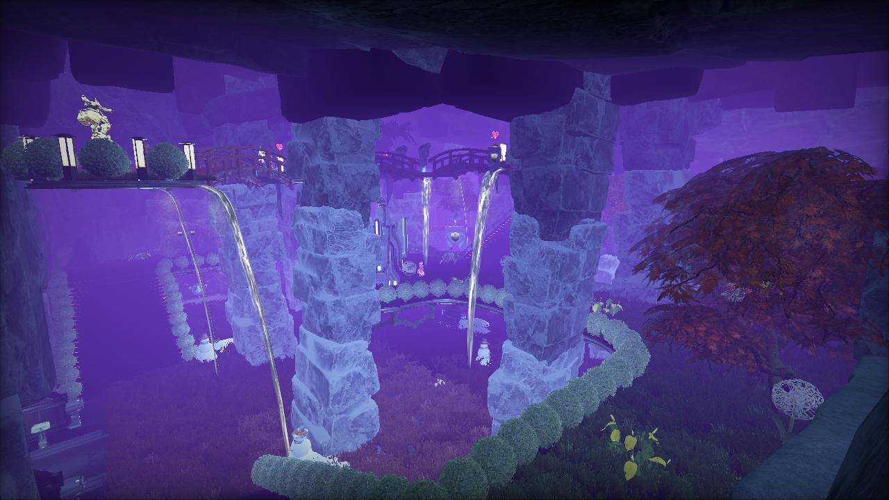 The_Moonstone_Hall1.jpg