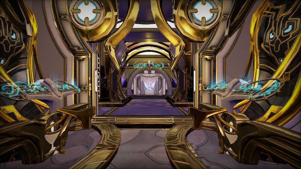 The_Orokin_way2.jpg