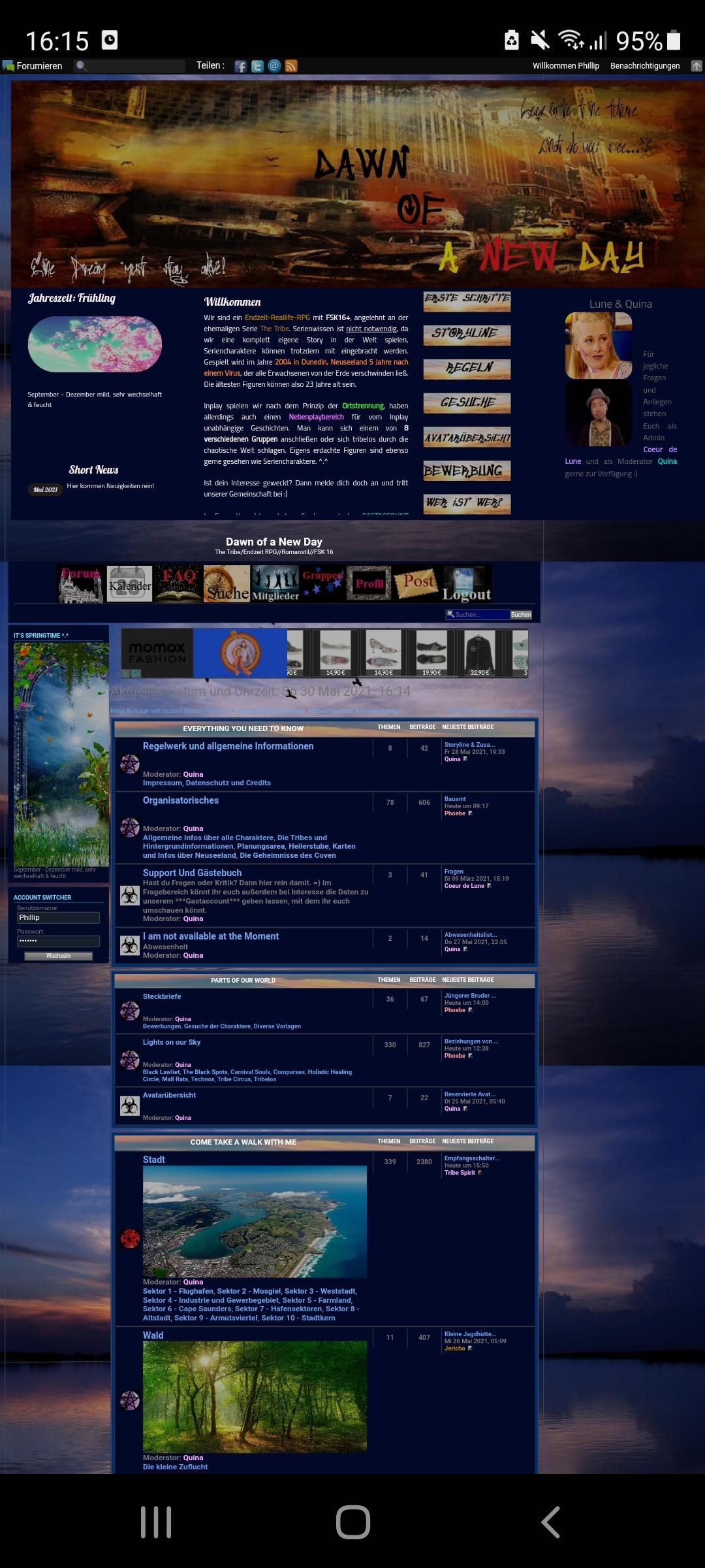 [phpBB3]Header anpassen Screenshot_20210530-161507_Samsung_Internet