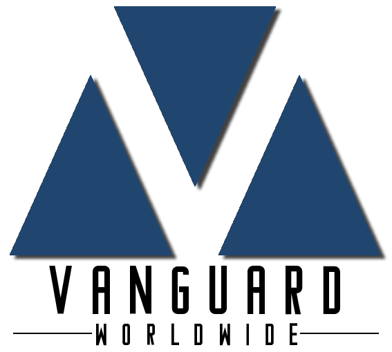 [Image: Vanguard_Logo.png]