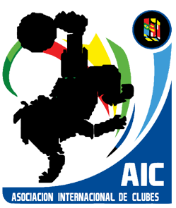 [AICv27] Resumen J1 & J2 de Copa América Colombia 2021 // J1 de Copa América Sub-20 Argentina 2021 LOGONEWAICBORDEBLANCO