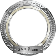 medal-silver.png
