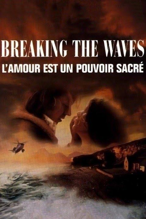 Image de Breaking the waves