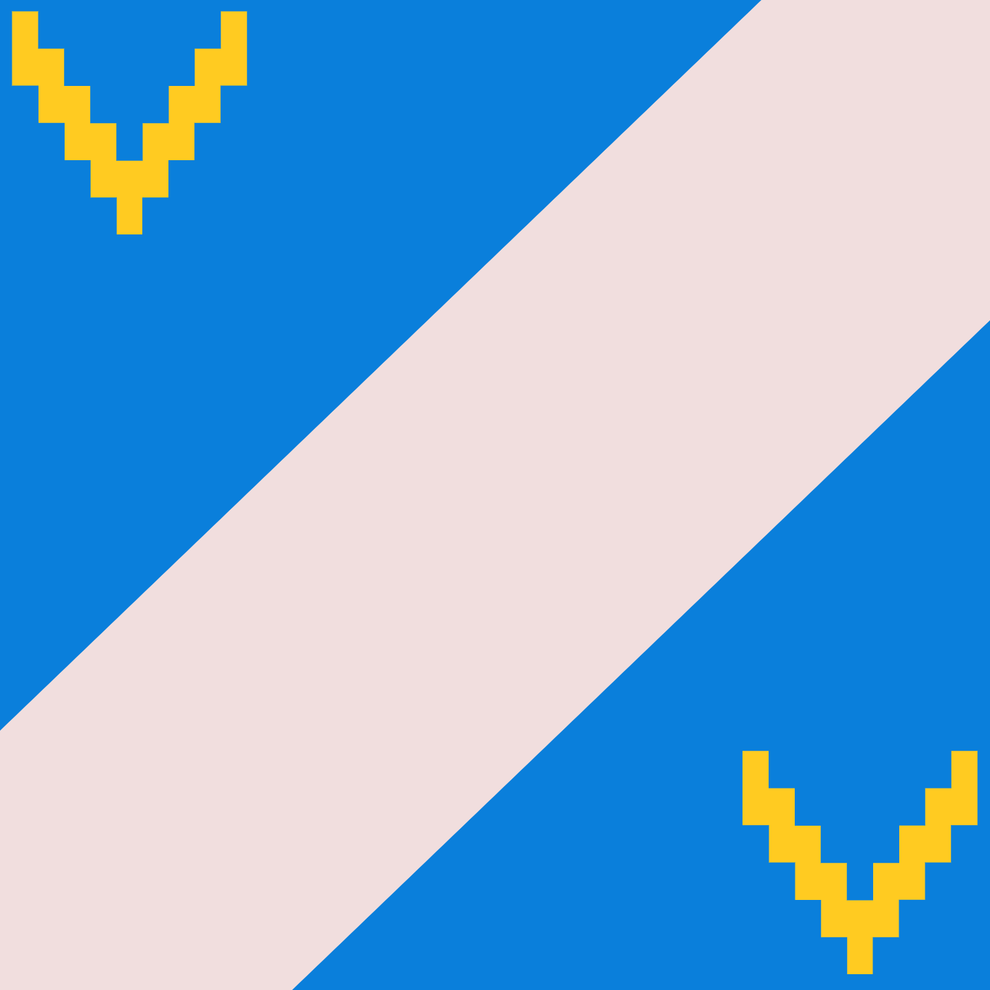 flag_2.png