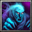 icon42.png