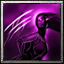 icon44.png