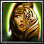 icon56.png