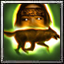 icon107.png