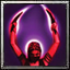 icon55.png