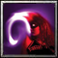 icon46.png