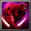 icon57.png