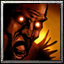 icon120.png