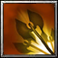 icon132.png