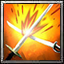 icon136.png