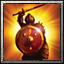icon39.png