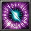 icon50.png