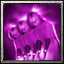 icon104.png