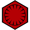 FO_icon_100px.png