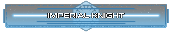 imperial_knight_logo2.png
