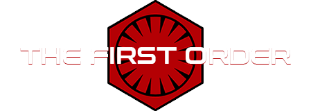 fo_logo_trimmed2.png