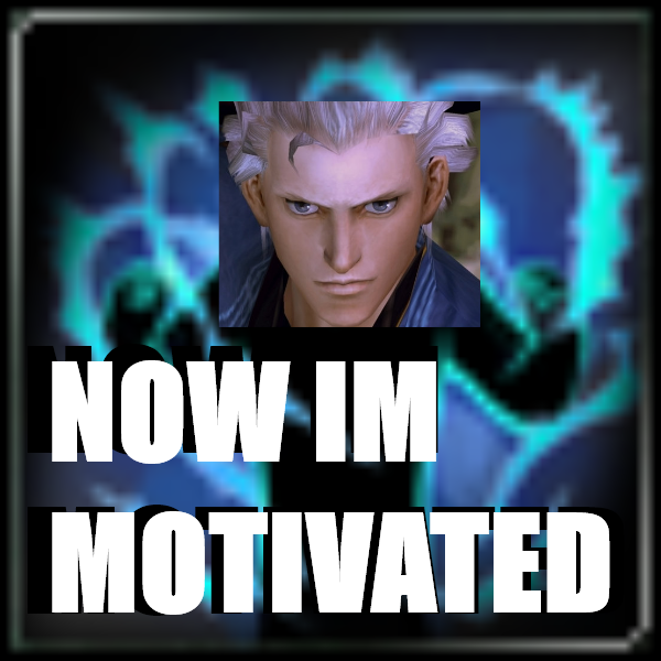 [Image: MOTIVATED.png]