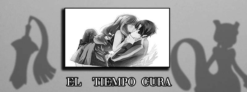 [Imagen: El-Tiempo-Cura-Banner.png]
