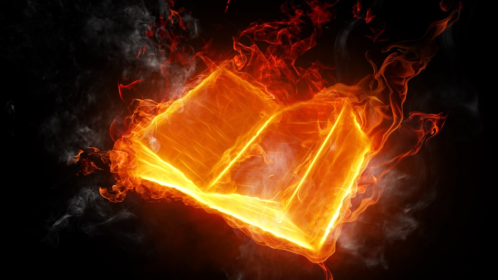Abstract-design-burning-fire-book_1920x1080.jpg
